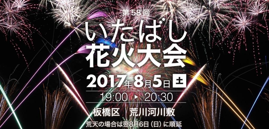 f:id:miakichi129:20170805031342j:plain