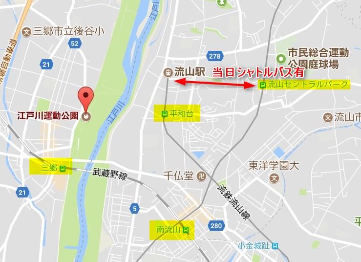 f:id:miakichi129:20170815210110j:plain