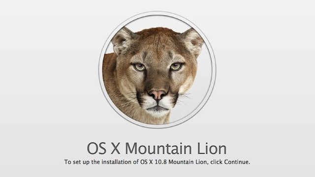 20120217os-x-mountain-lion-the-future-of-the-mac.jpg