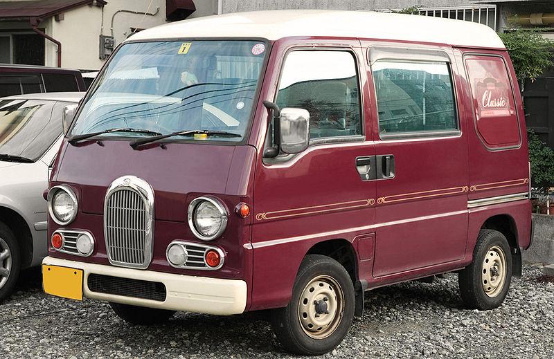 800px-Subaru_Sambar_Dias_Classic_001.JPG