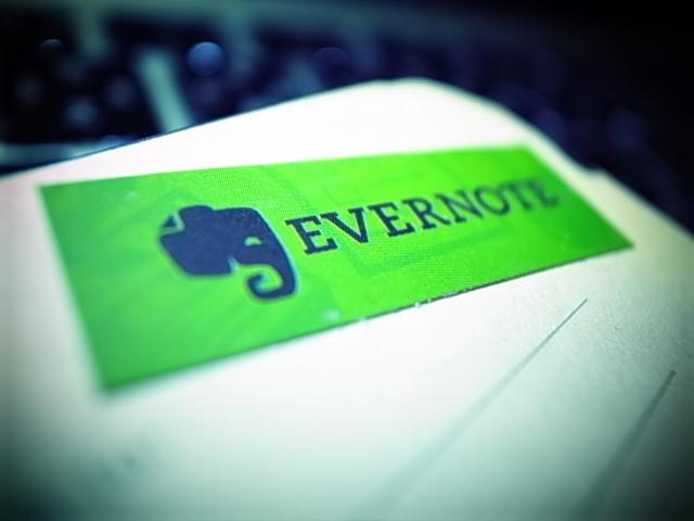 Evernote Camera Roll 20140708 234117.jpg