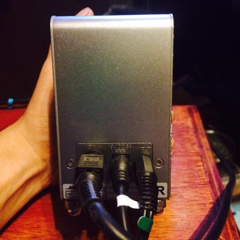 Evernote Camera Roll 20140729 181953.jpg
