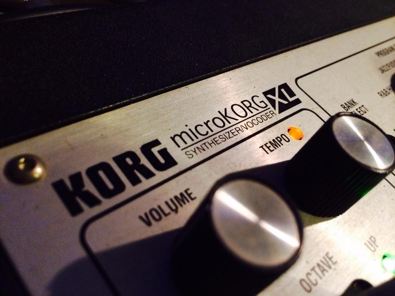 Evernote Camera Roll 20140829 183242.jpg