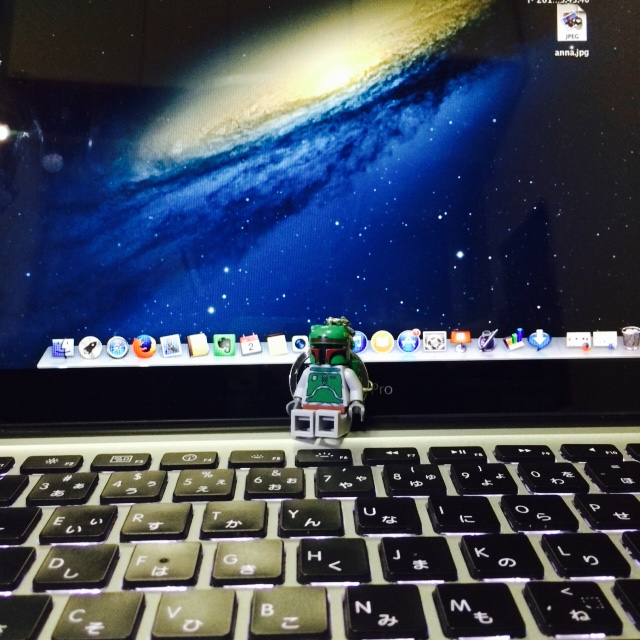 Evernote Camera Roll 20141002 2420.jpg