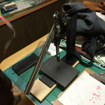 Evernote-Camera-Roll-20150118-020931 2.jpg
