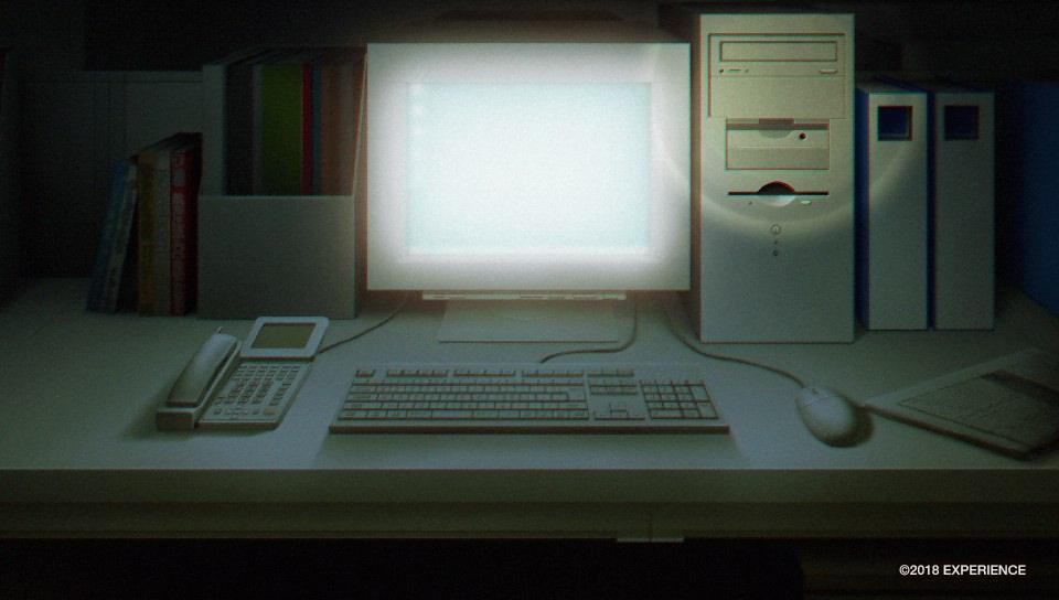 参考画像2 PC