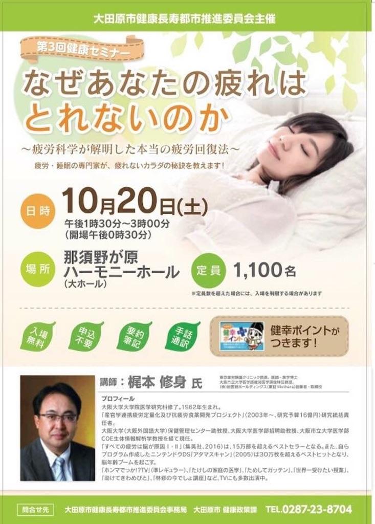 f:id:mibyo-care:20181017075103j:image