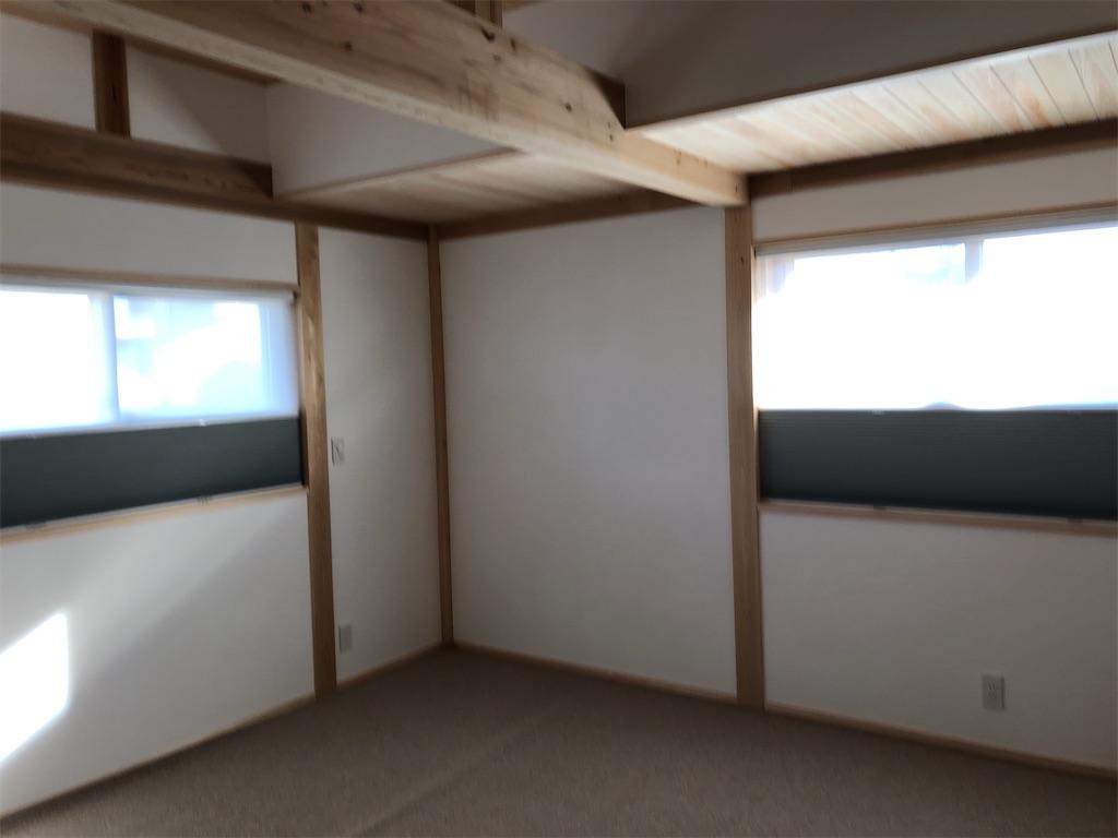 f:id:mic-interior:20210202162035j:image