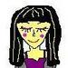 f:id:mica:20090325112111j:image