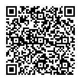 f:id:mica:20090331164656j:image