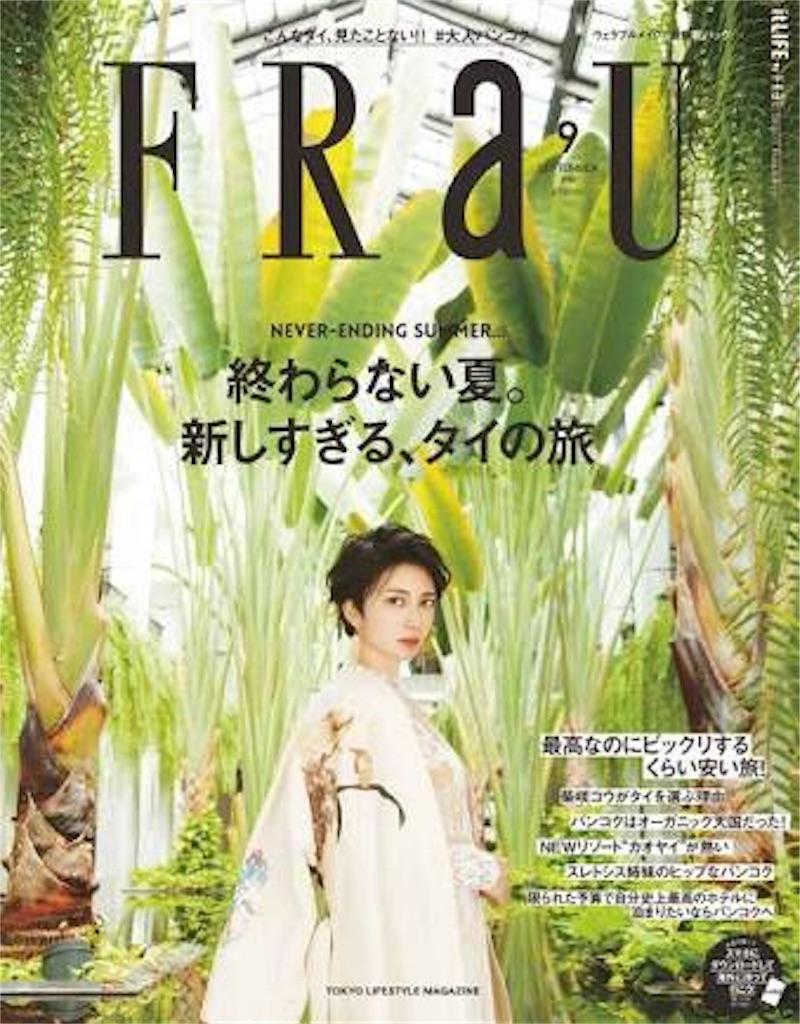 f:id:mica_ueda:20170401213004j:image