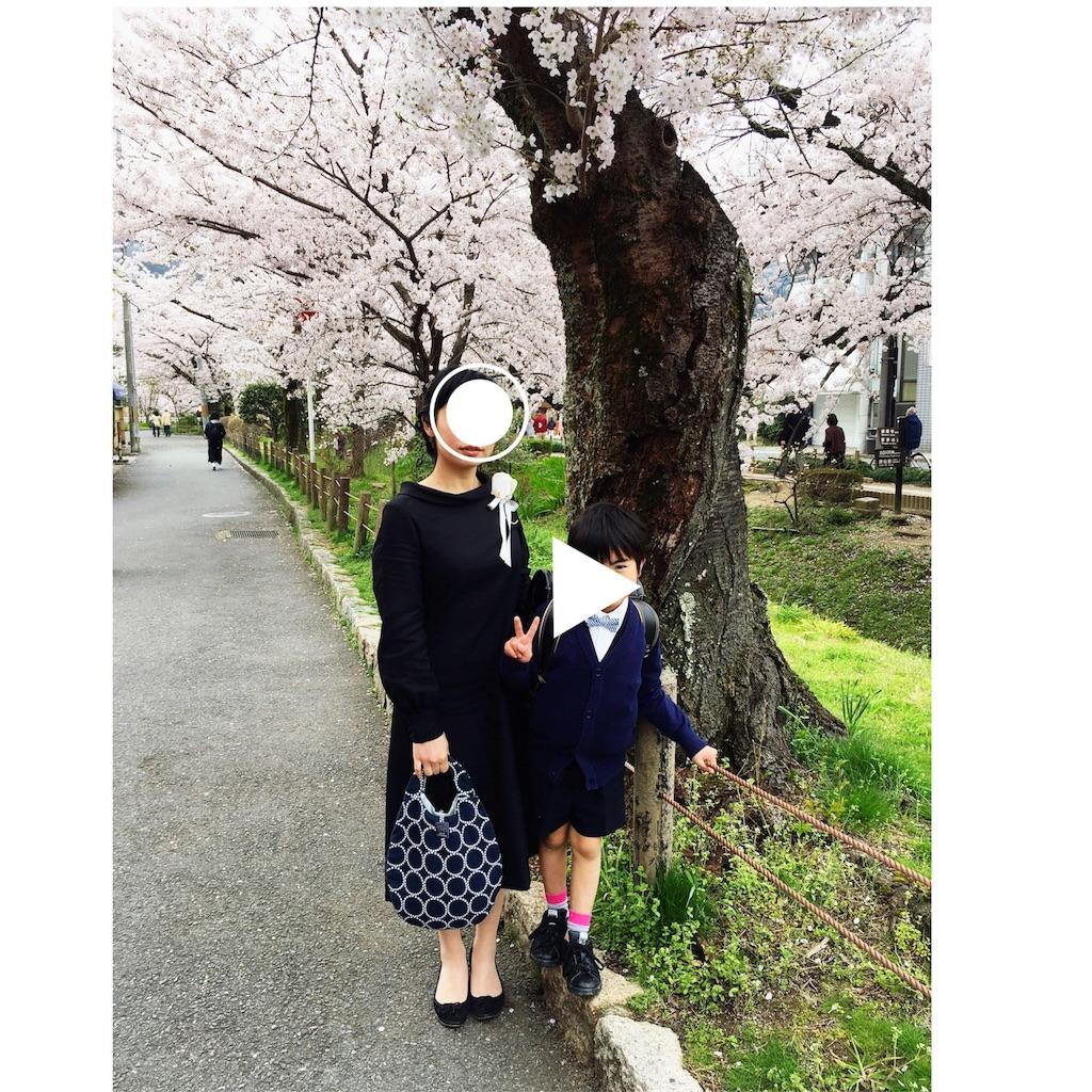 f:id:mica_ueda:20170426105219j:image