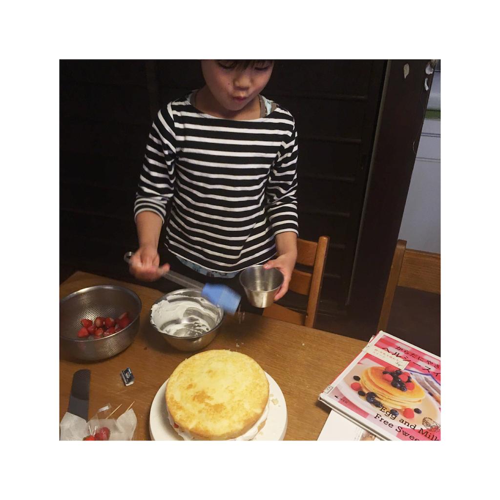 f:id:mica_ueda:20170613101821p:image