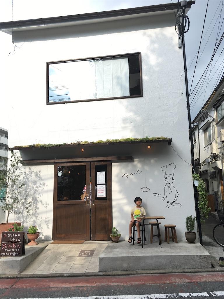 f:id:mica_ueda:20170814222649j:image