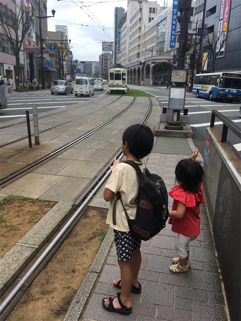 f:id:mica_ueda:20170825021737j:image