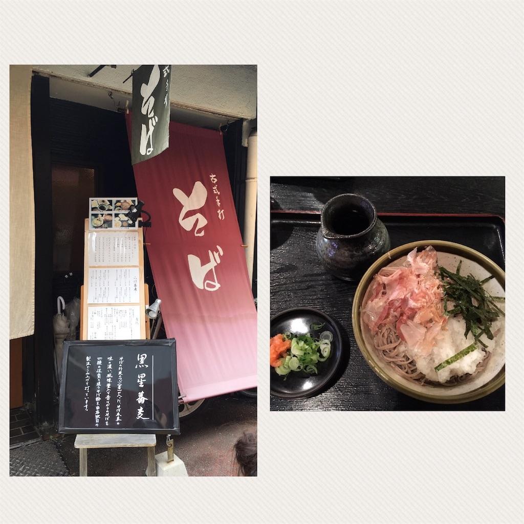 f:id:mica_ueda:20170825022052j:image
