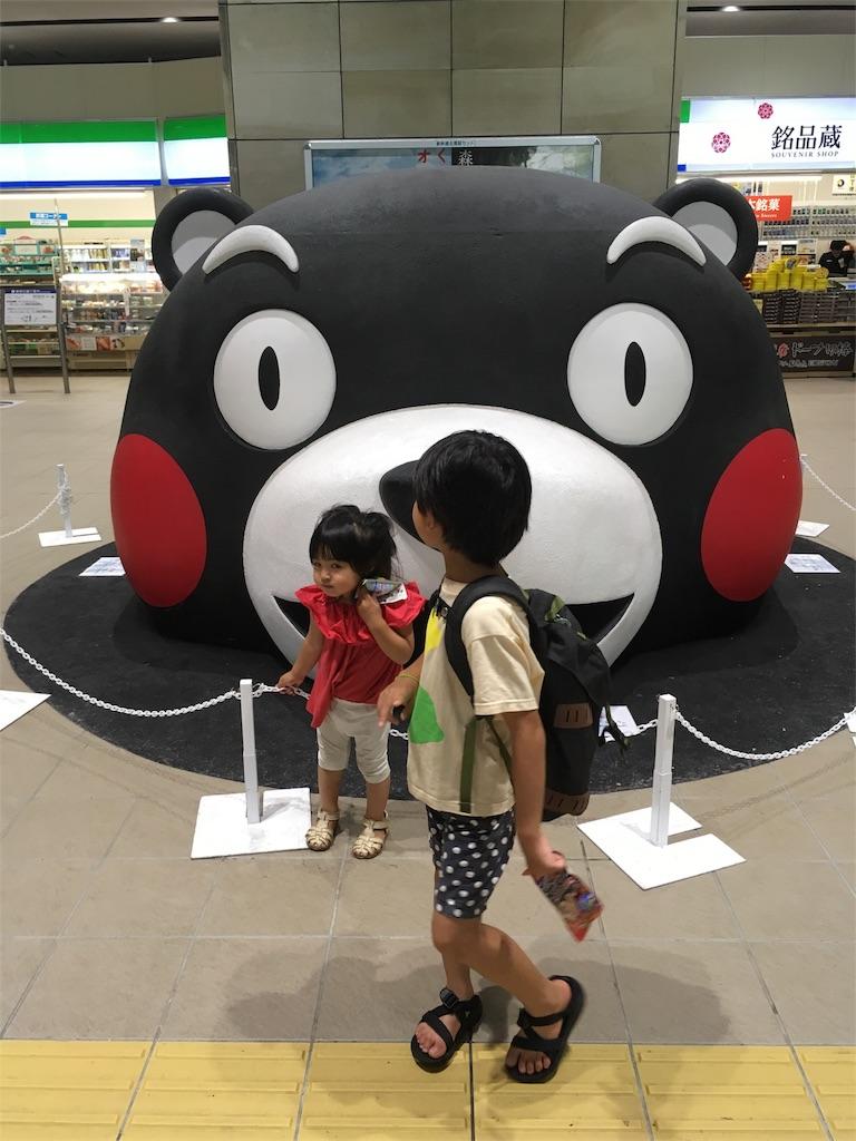 f:id:mica_ueda:20170825022201j:image