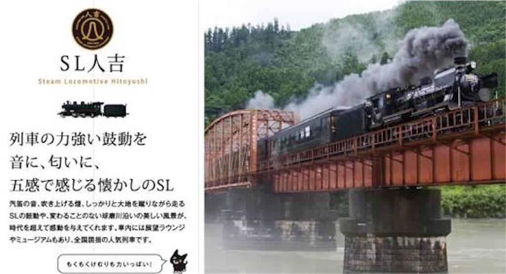 f:id:mica_ueda:20170825023417j:image
