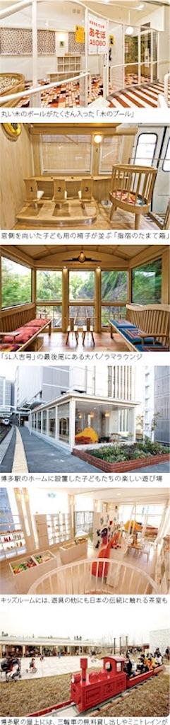 f:id:mica_ueda:20170825023545j:image