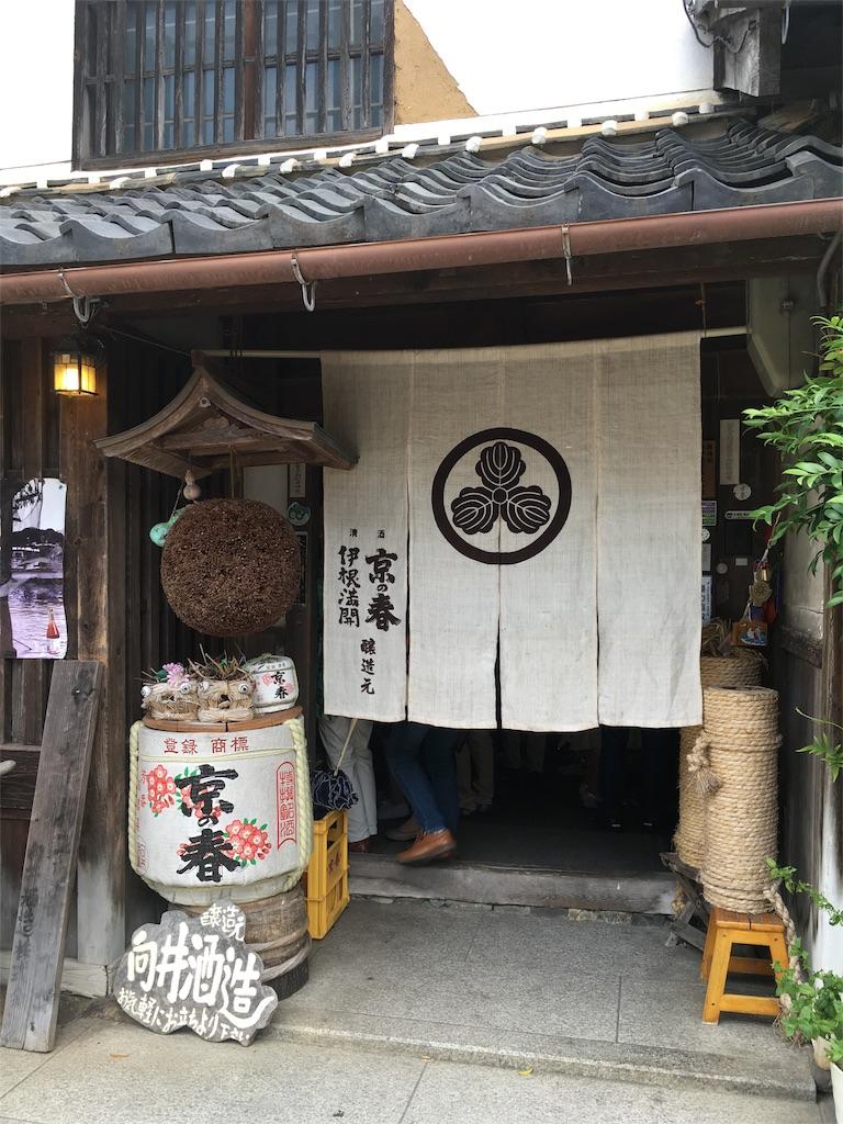 f:id:mica_ueda:20170905102236j:image