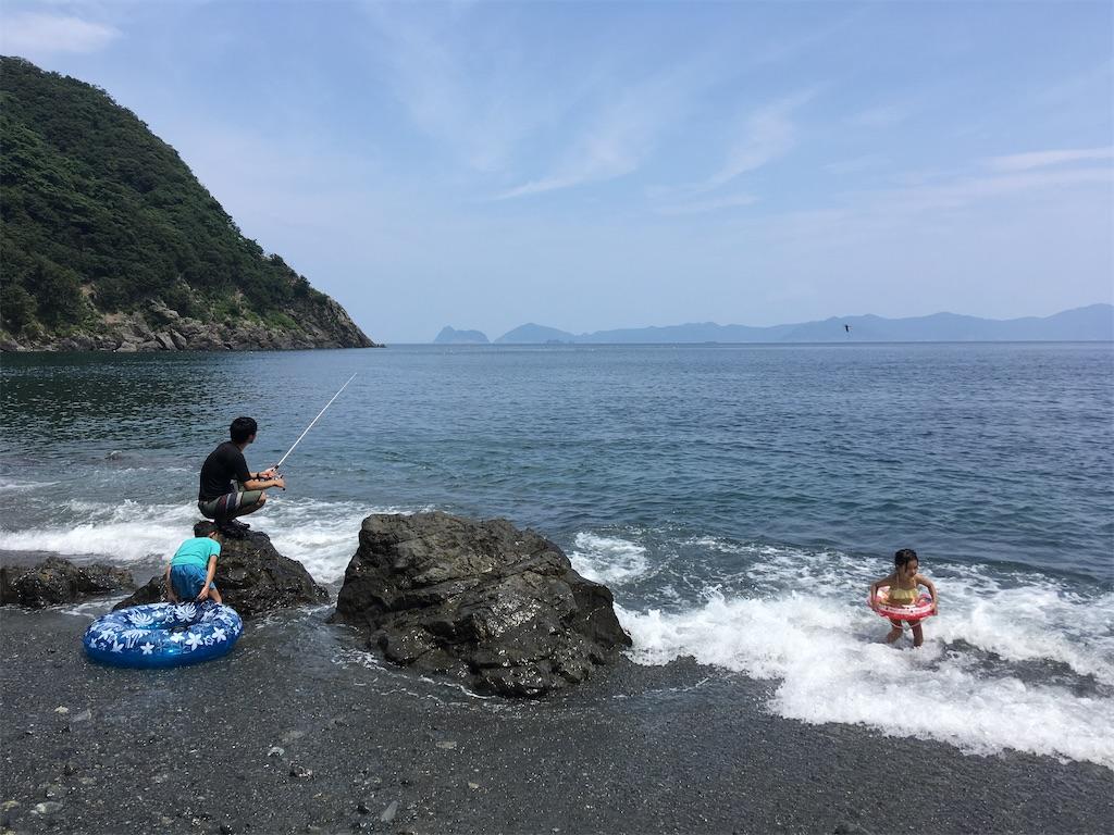 f:id:mica_ueda:20200818132759j:image