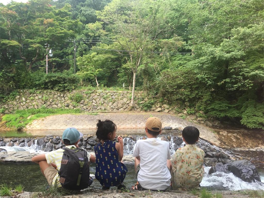 f:id:mica_ueda:20200818132807j:image
