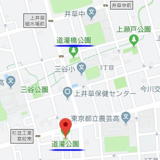 f:id:micalaud:20190804163600p:plain