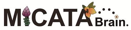 f:id:micata-antenna:20081216191643j:image:w180