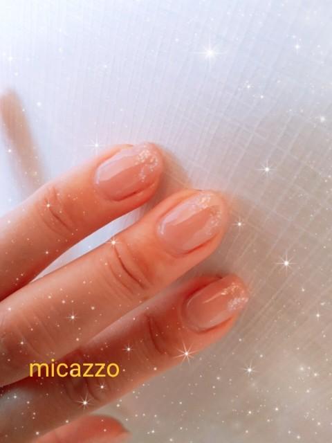 f:id:micazzo:20190401150047j:plain
