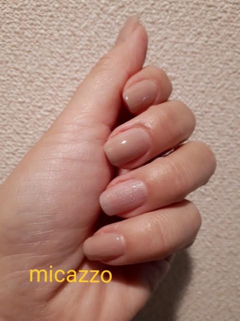 f:id:micazzo:20190402142909j:plain
