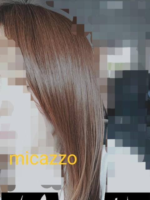 f:id:micazzo:20190527152757j:plain
