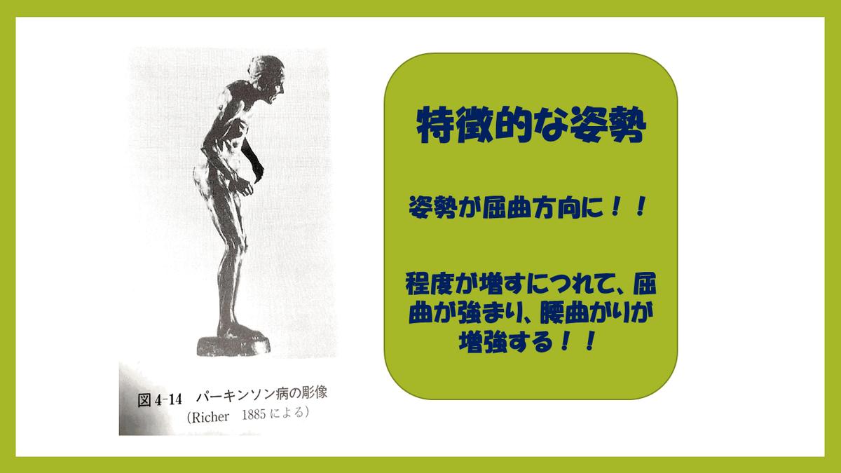 f:id:micchiiiiiii_pt:20200510230356p:plain