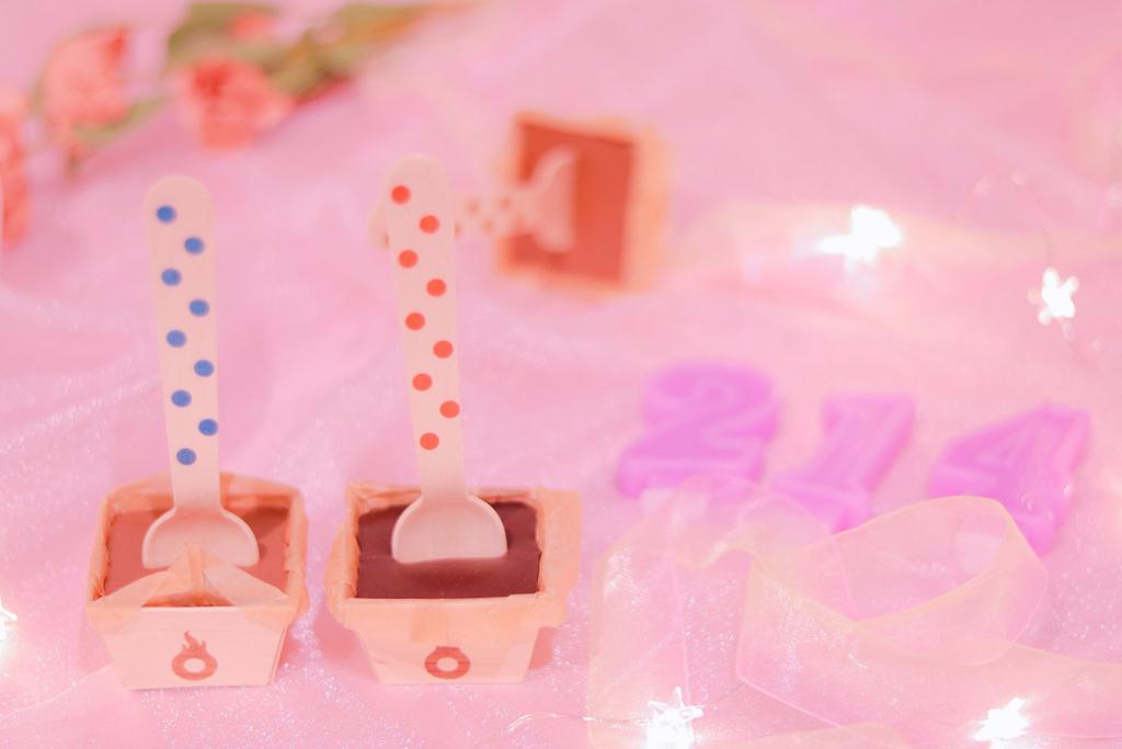 チョコレート食べたい