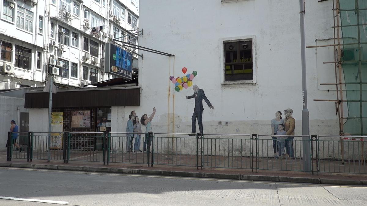 f:id:michelley-3434:20200629171345j:plain:alt=雑貨屋巡り香港国家安全法