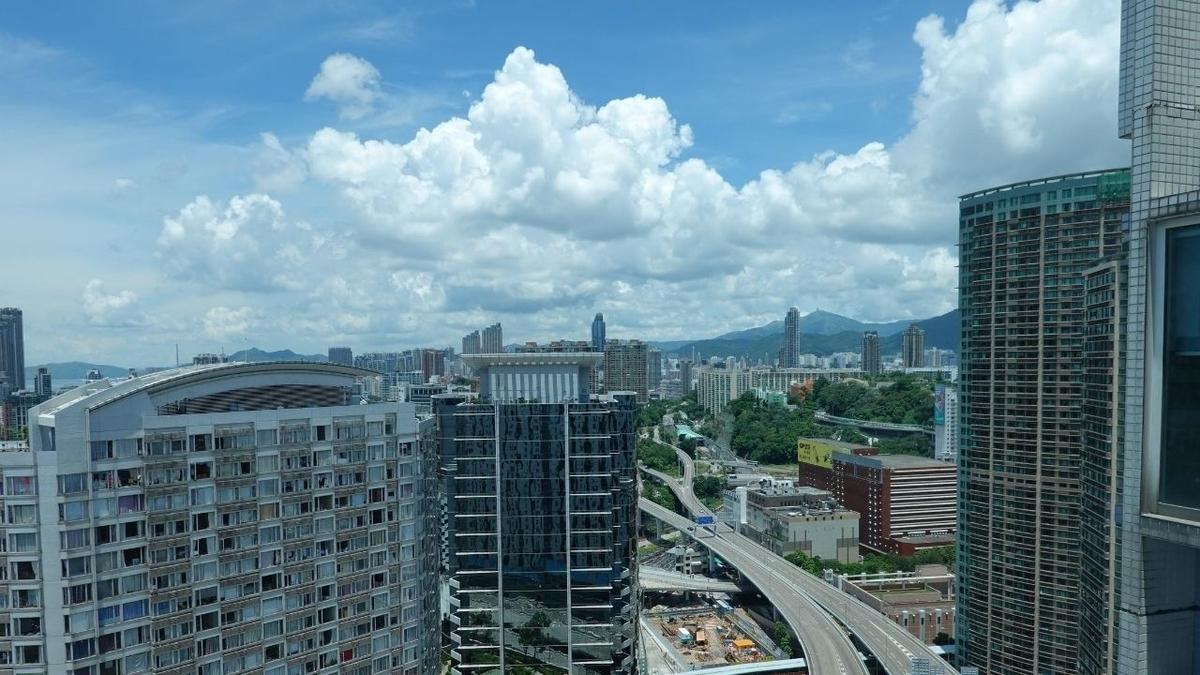 海外生活 日本人 海外暮らし 丁寧な暮らし 日本に一時帰国 日本に本帰国 香港生活