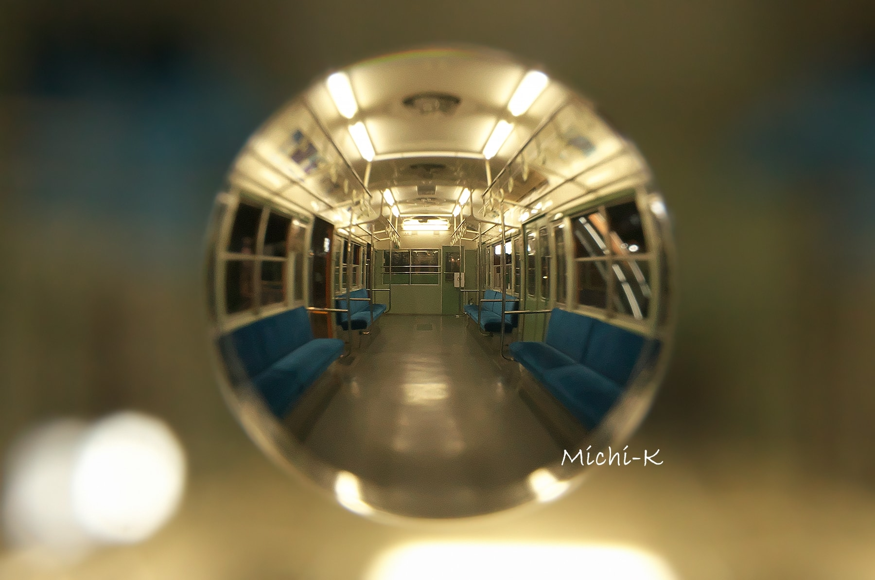 鉄道博物館-宙玉-5