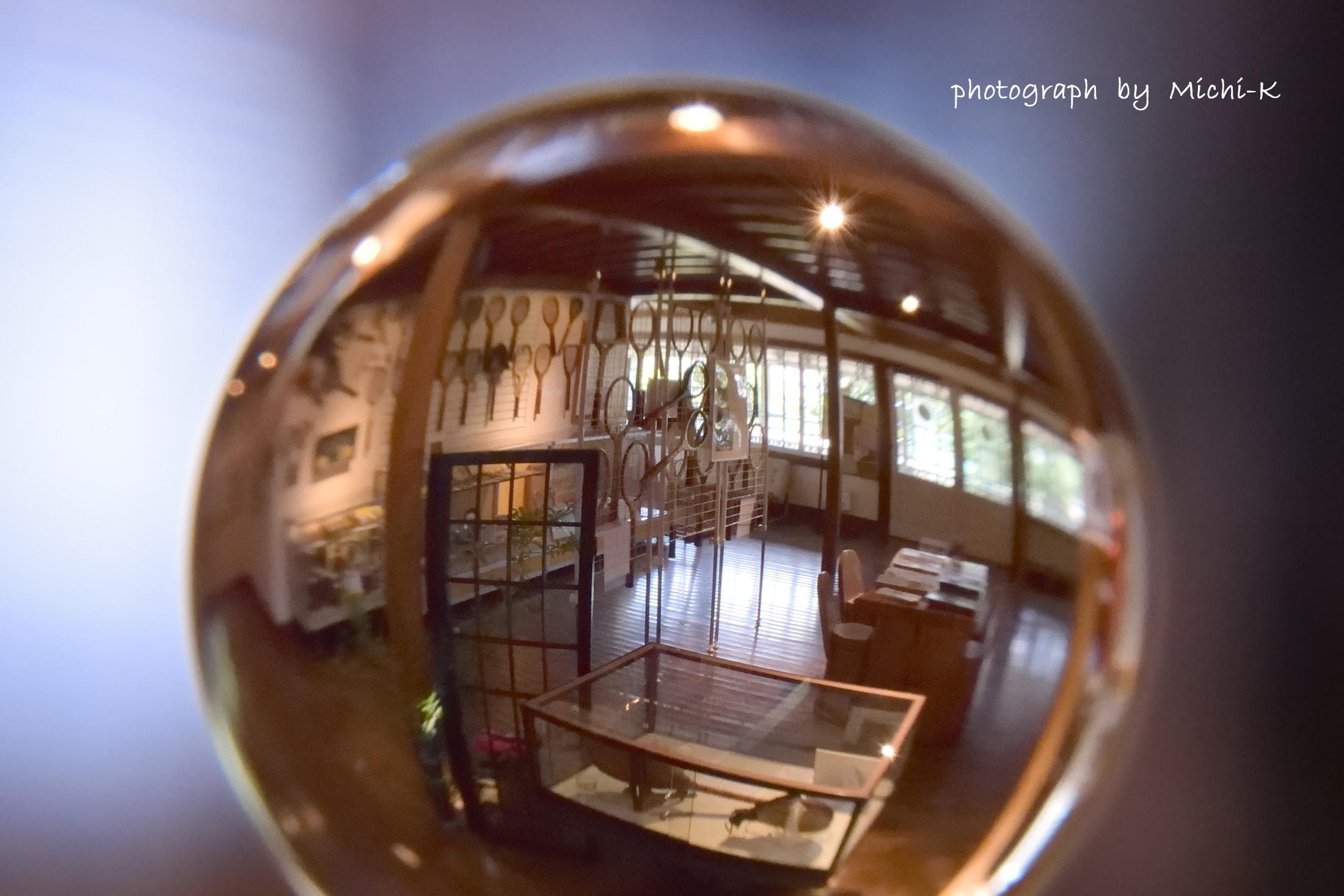 横浜山手・テニス発祥記念館-宙玉-5