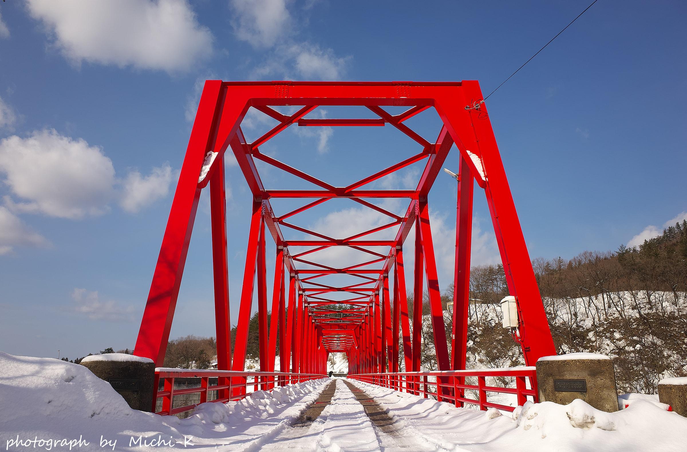 月光川大橋-2