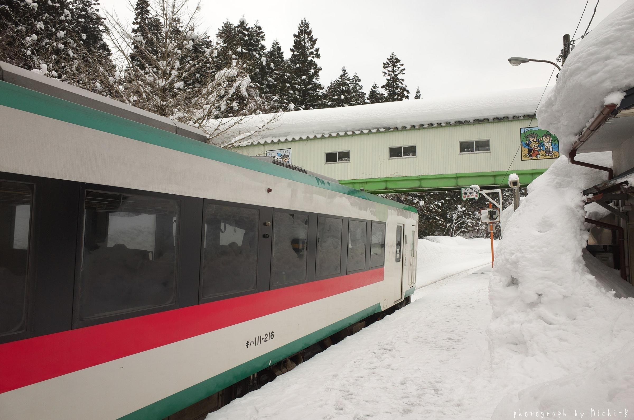 高屋駅-5