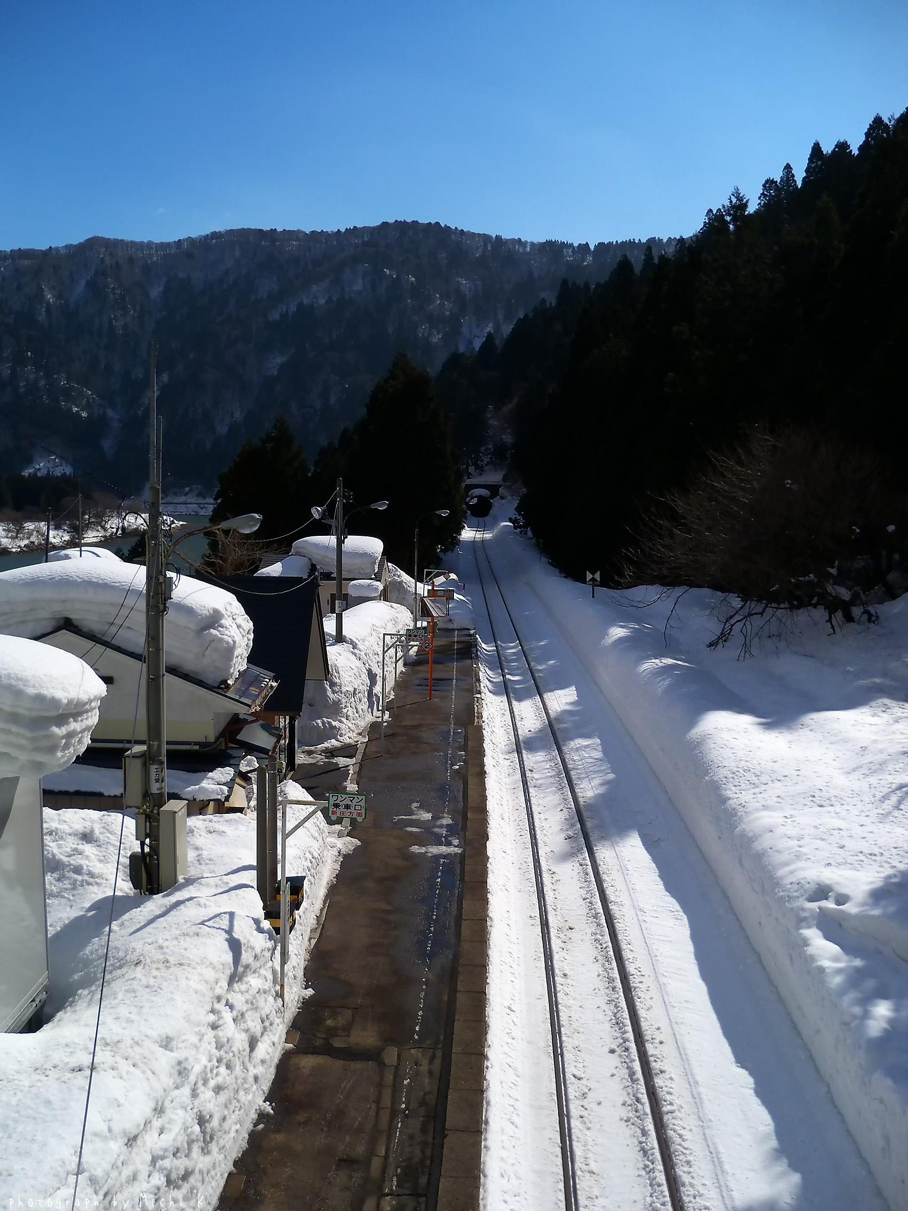高屋駅(写真その3)
