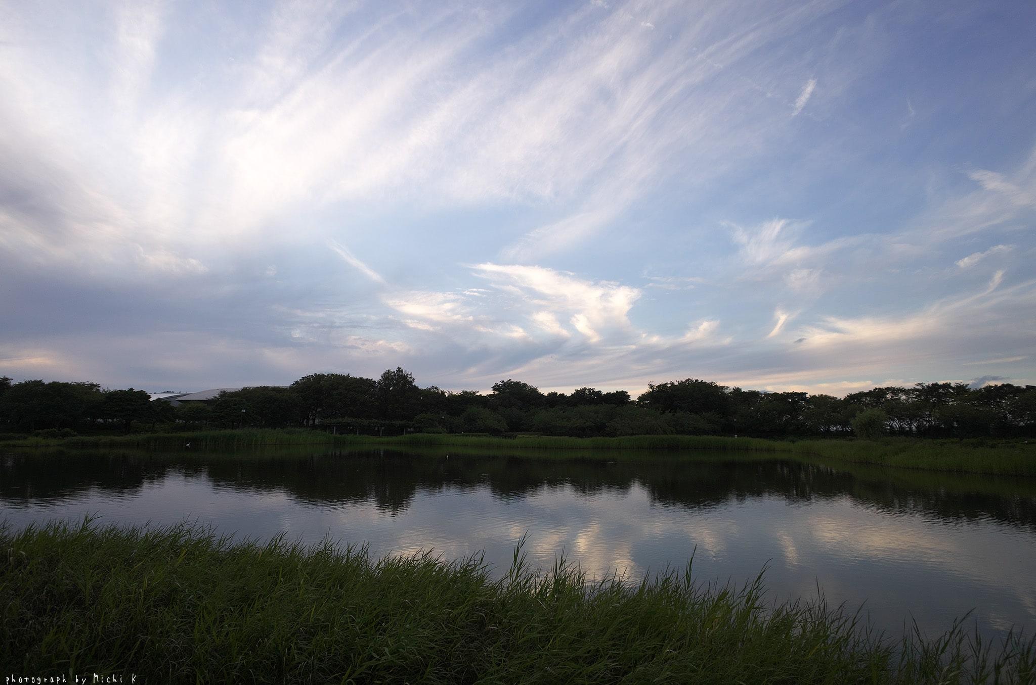 土門拳記念館2019-9-1(写真その5)