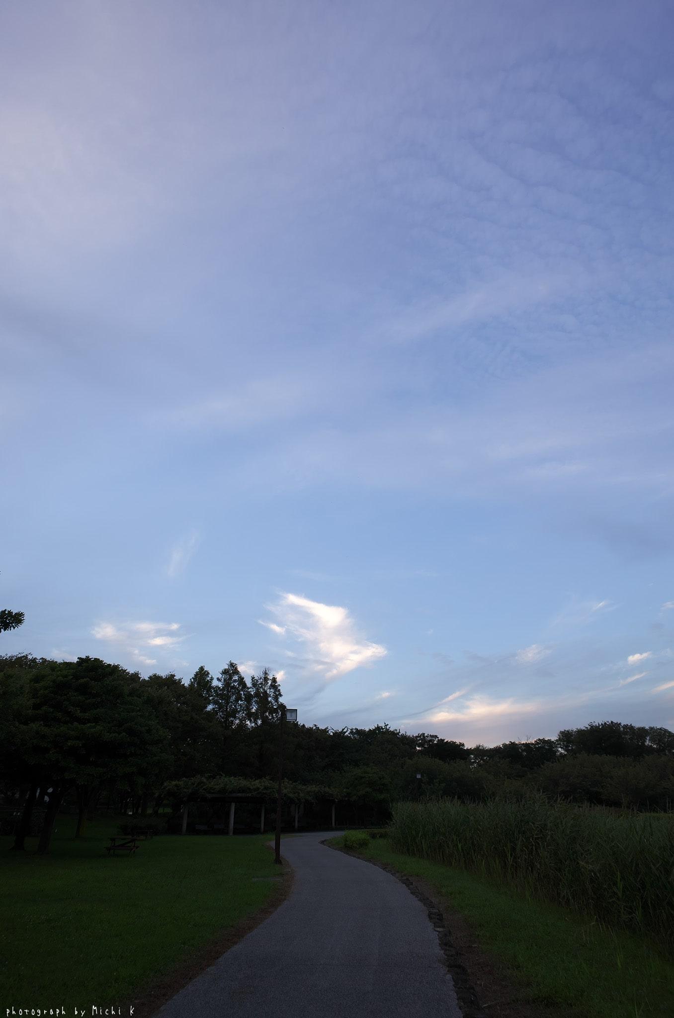 土門拳記念館2019-9-1(写真その7)