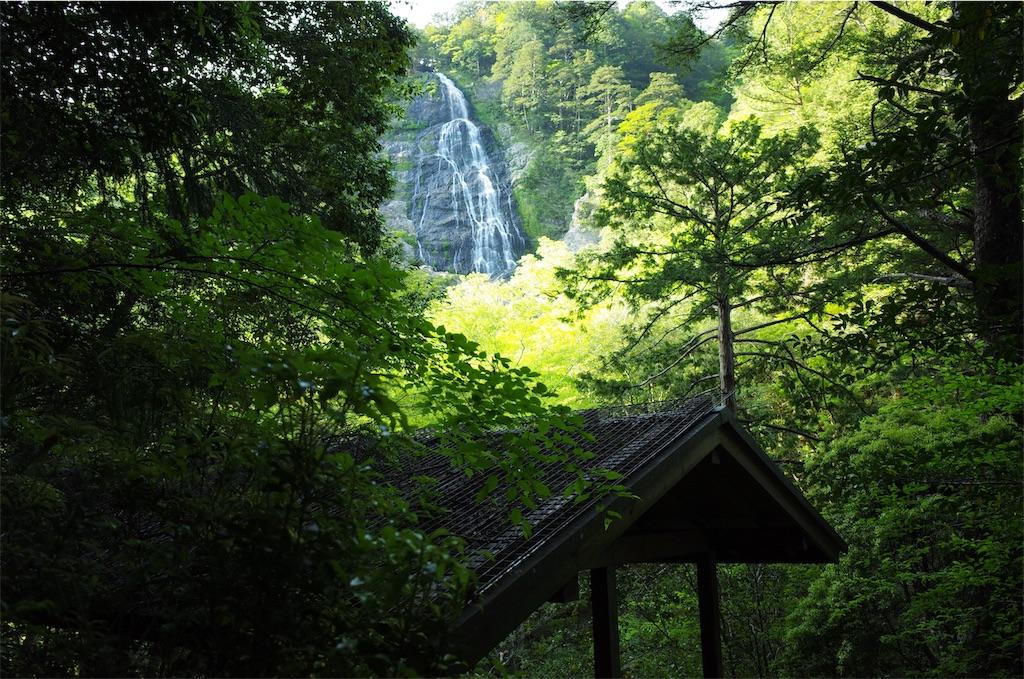 f:id:michi-trail:20190514204404j:image