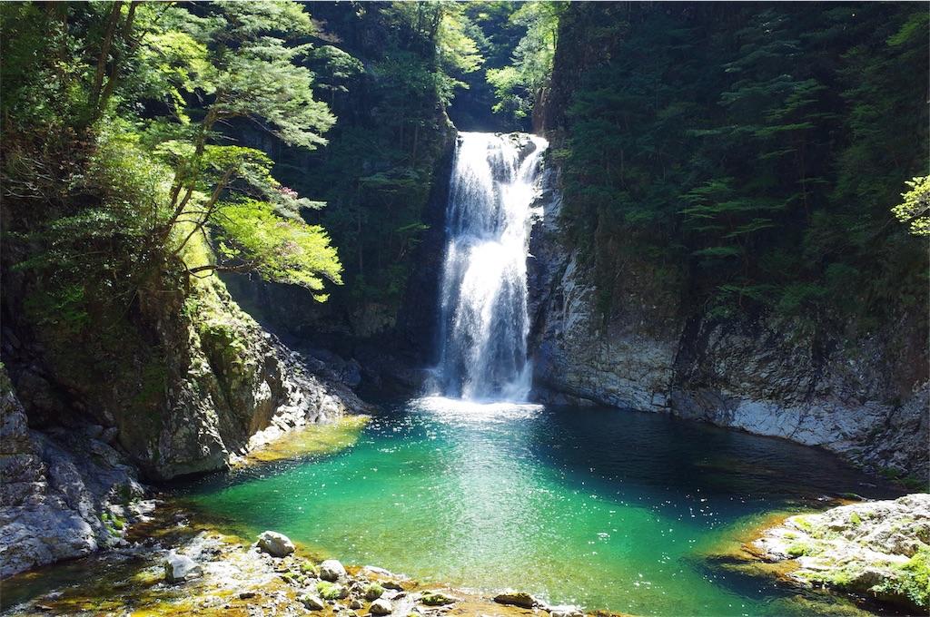 f:id:michi-trail:20190514204434j:image