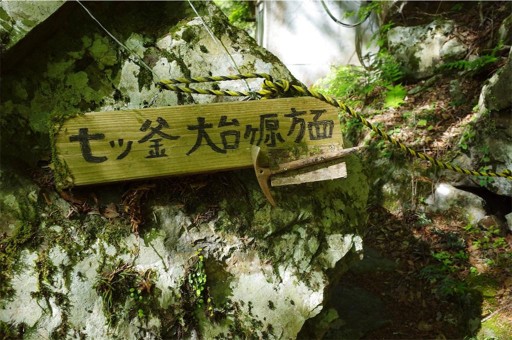 f:id:michi-trail:20190514204455j:image