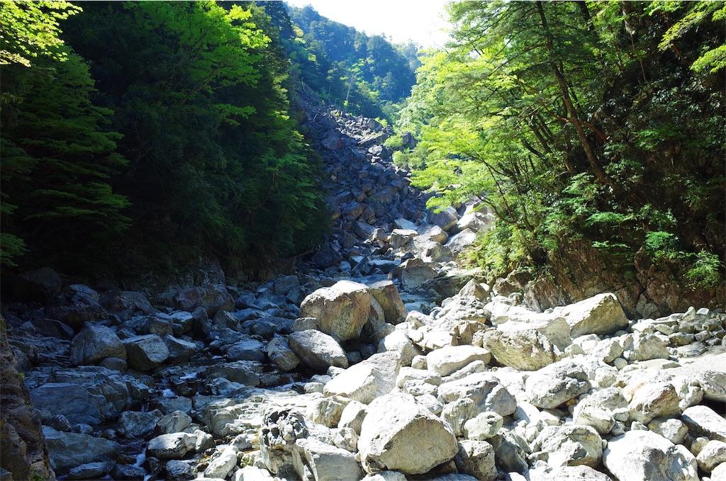f:id:michi-trail:20190515062200j:image