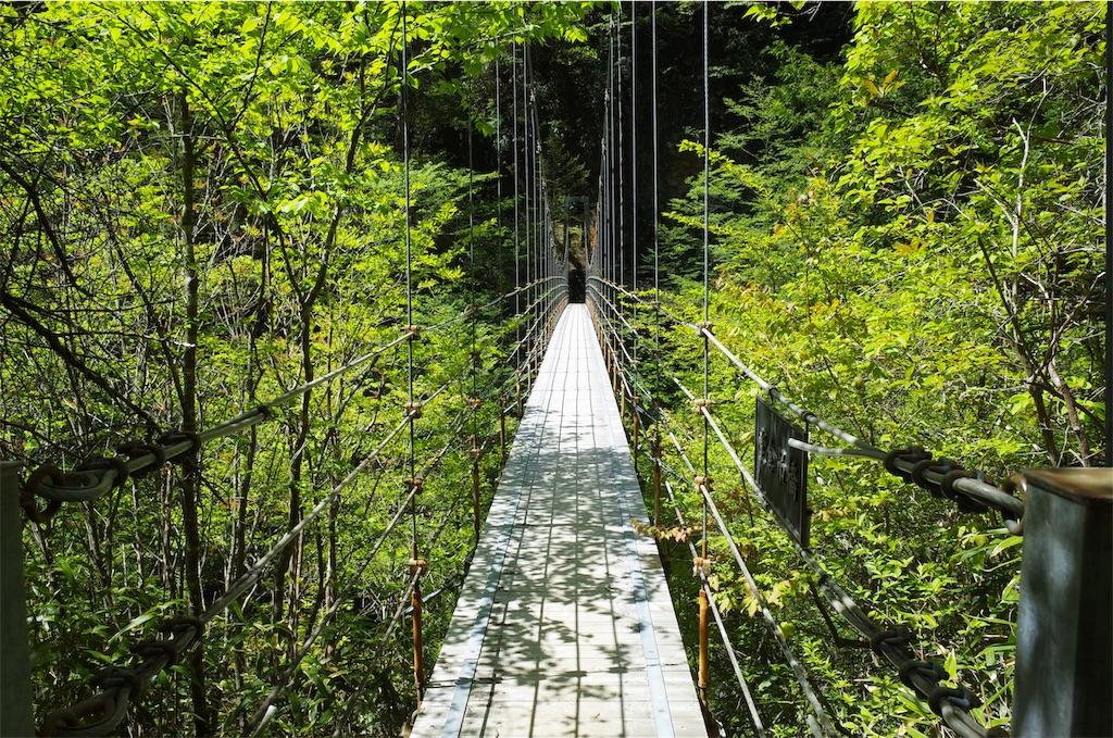 f:id:michi-trail:20190515202631j:image
