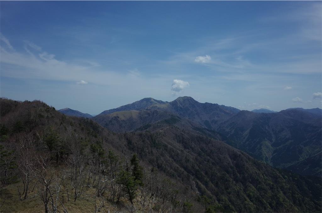 f:id:michi-trail:20190519201112j:image