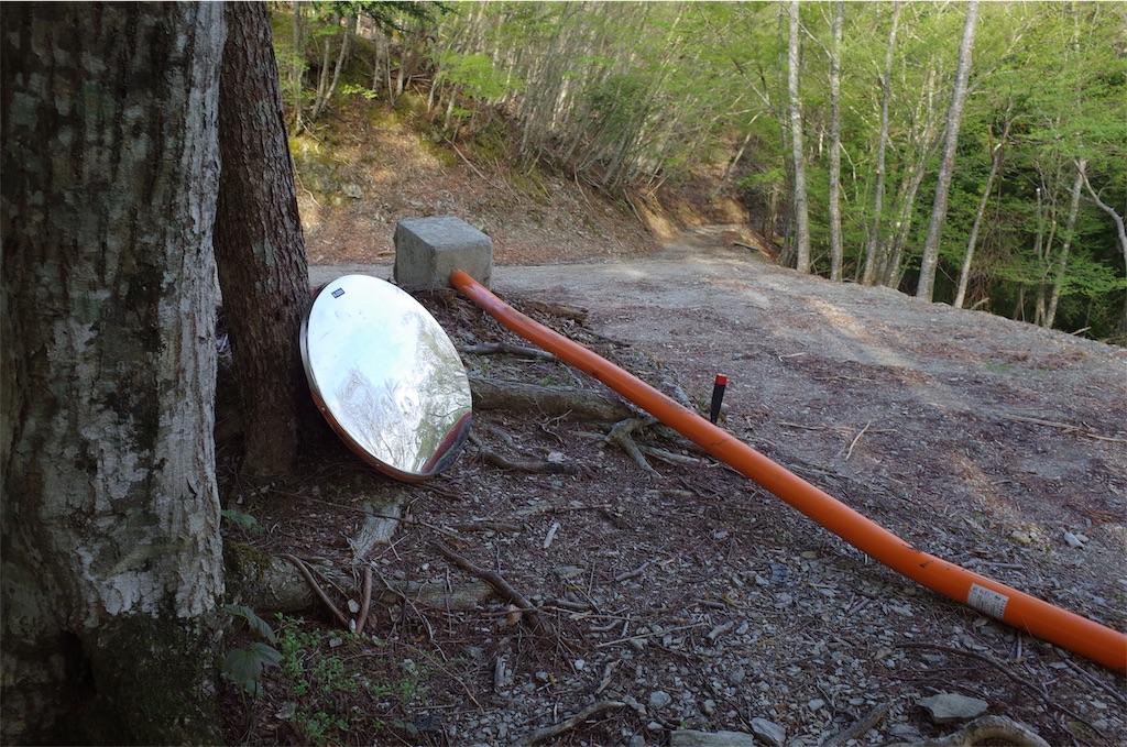 f:id:michi-trail:20190519201325j:image