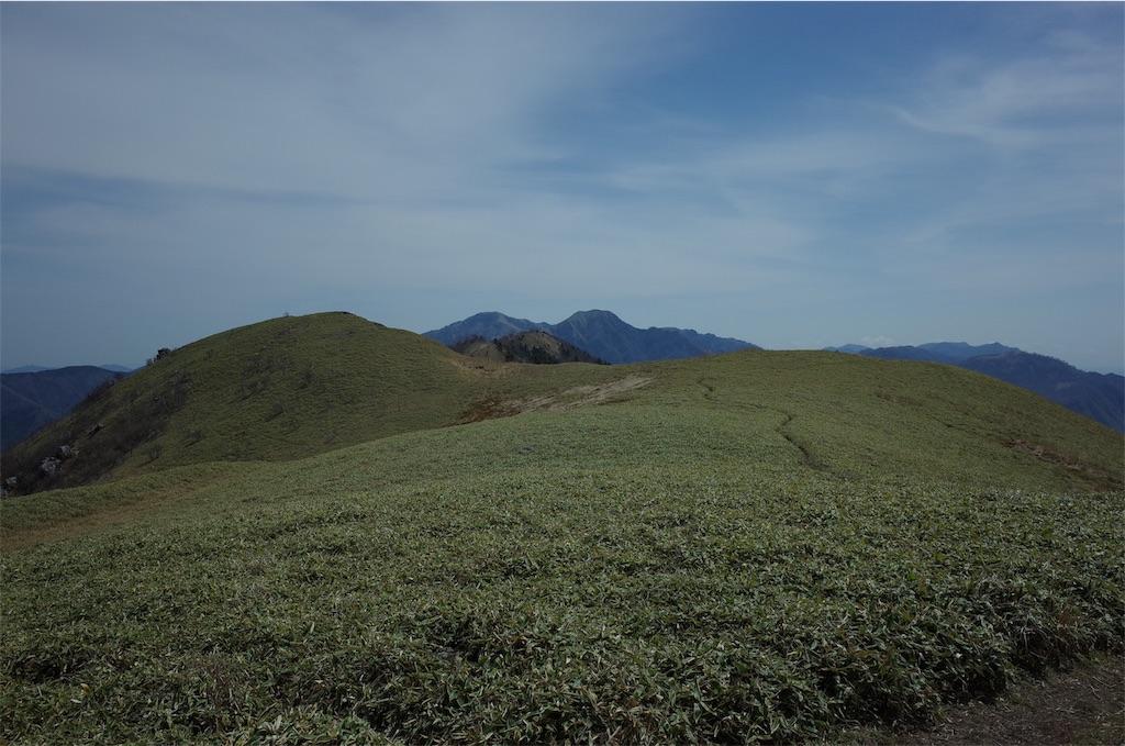 f:id:michi-trail:20190519201443j:image